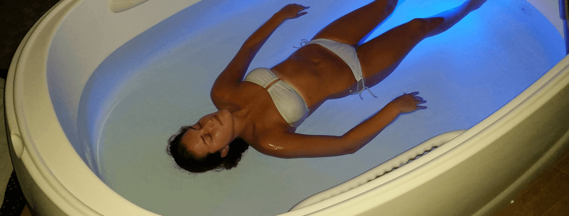 RELAX YOUR BODY AND SOUL WITH