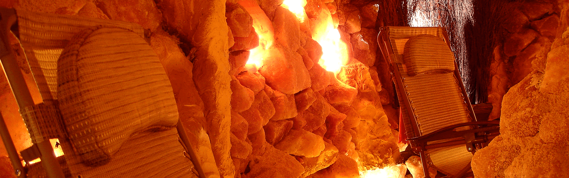 REJUVENATING  EXPERIENCE